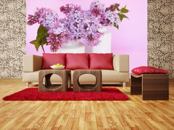 Фотообои на стену lil-15041002