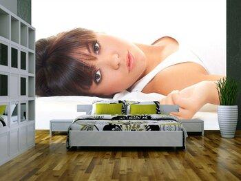 Фотообои на стену photo-25080911