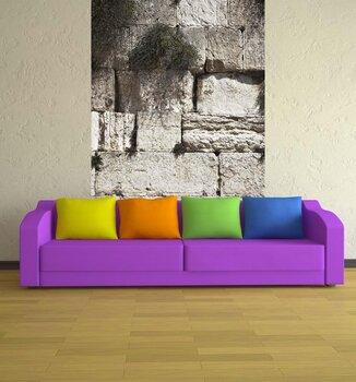 Фотообои на стену photo-01110972