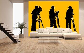 Фотообои на стену photo-05051036