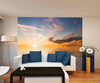 Фотообои на стену photo-22090953