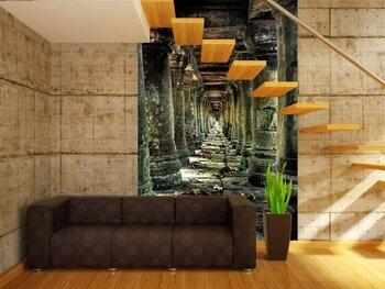Фотообои на стену photo-05051080