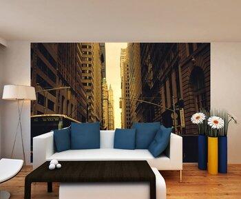 Фотообои на стену PAN0027H-1