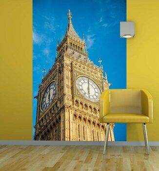 Фотообои на стену Лондон