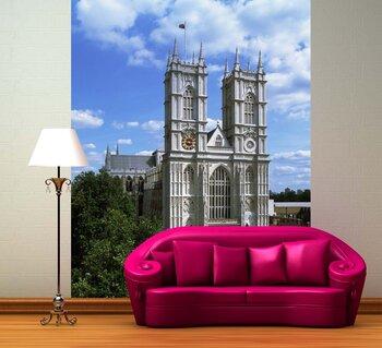Фотообои на стену photo-060407223
