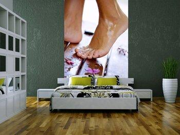 Фотообои на стену photo-24080979