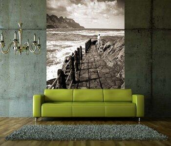 Фотообои на стену 11723035