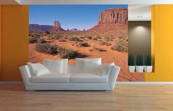Фотообои на стену photo-01120926