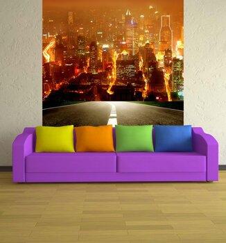 Фотообои на стену photopaper060109244