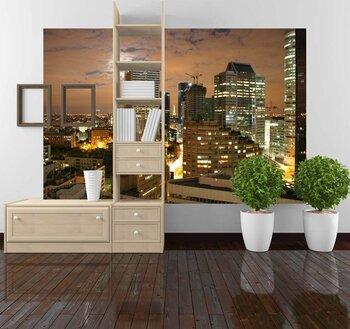 Фотообои на стену photo-26110941