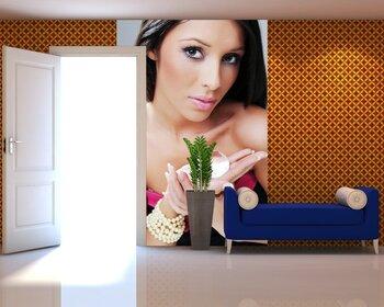 Фотообои на стену photo-24080992