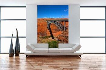 Фотообои на стену photo-26110988
