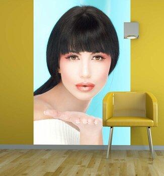 Фотообои на стену photo-21110918