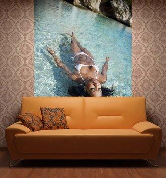 Фотообои на стену photo-22090902