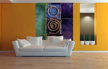 Фотообои на стену photo-21100905