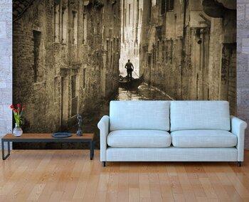 Фотообои на стену photo-26110920