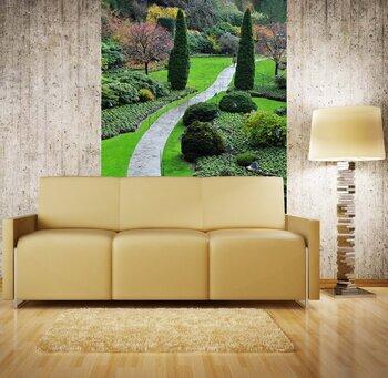Фотообои на стену photo-02120934