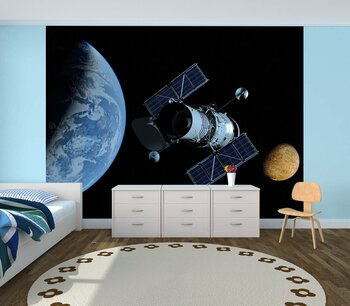 Фотообои на стену space-24030928-1