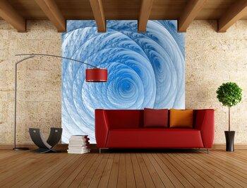 Фотообои на стену photo-12100920