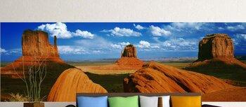 Фотообои на стену photo-10090937