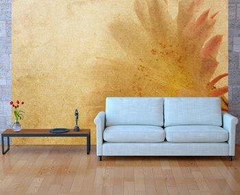 Фотообои на стену cac-15041012