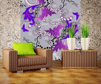 Фотообои на стену photo-10100930