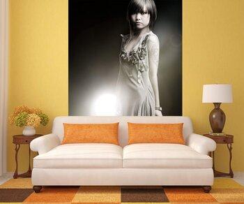 Фотообои на стену sens-08061001