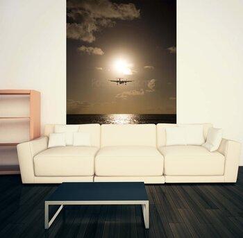 Фотообои на стену photo-15110984