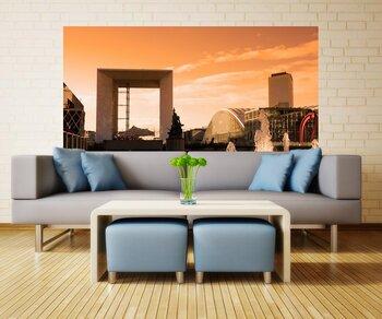 Фотообои на стену photopaper060109318