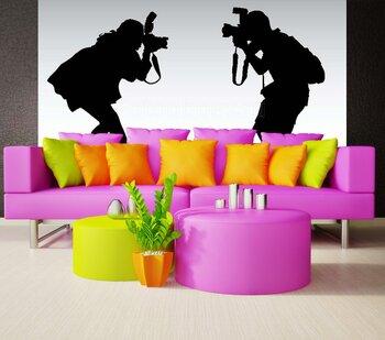 Фотообои на стену photo-16110901
