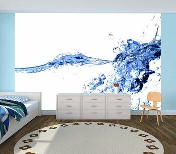 Фотообои на стену photo-02110925