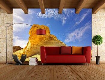 Фотообои на стену photo-27110938