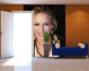 Фотообои на стену photo-02100914