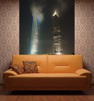 Фотообои на стену photopaper-06010949