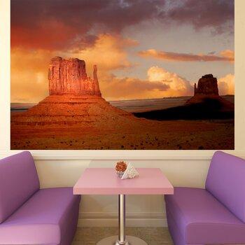 Фотообои на стену photo-12090967