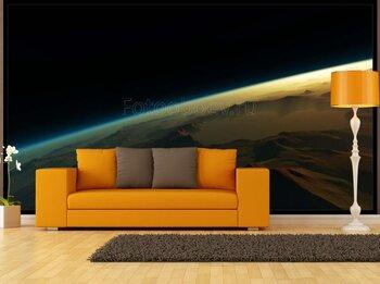 Фотообои на стену space-13040931-1