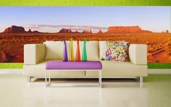 Фотообои на стену Краски осени
