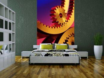 Фотообои на стену photo-30080985