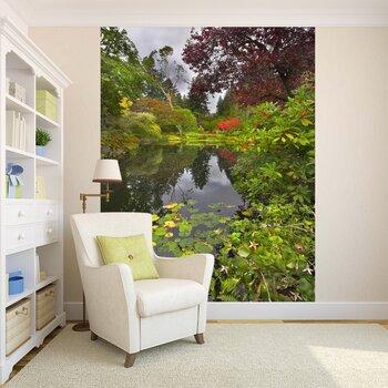 Фотообои на стену photo-10090927