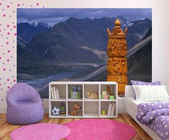 Фотообои на стену photo-01071006