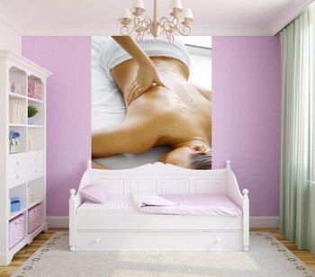 Фотообои на стену photo-25080953