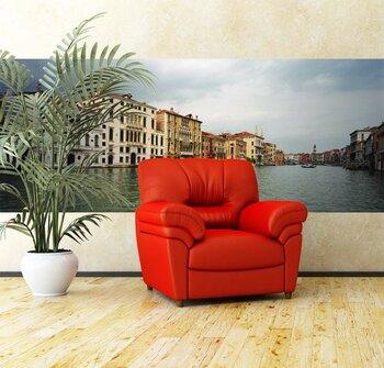 Фотообои на стену photo12090951