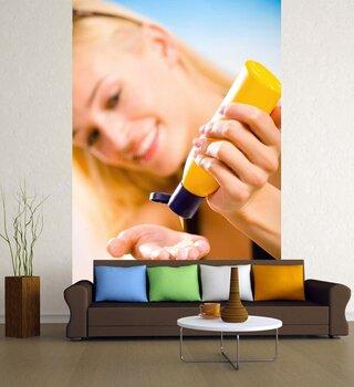 Фотообои на стену photo-24080986