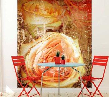 Фотообои на стену photo-15040925