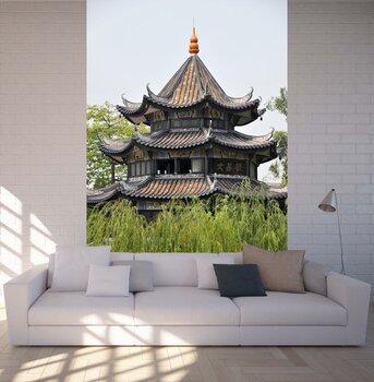 Фотообои на стену photo-02120945
