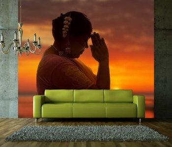 Фотообои на стену photo-25080920
