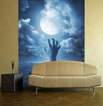 Фотообои на стену photo-21100908