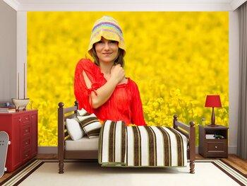 Фотообои на стену photo-02110906
