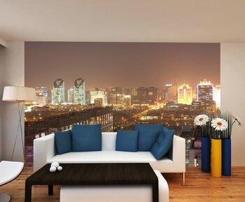 Фотообои на стену photo30060929