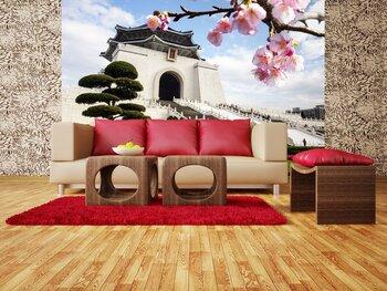 Фотообои на стену photo-01120955